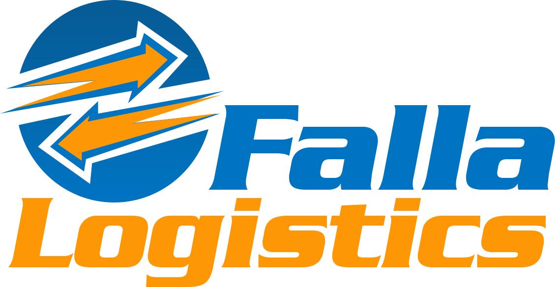 fallaproperties